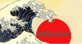 Care 4 Japan