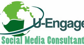 U-Engage Social Media Consultants