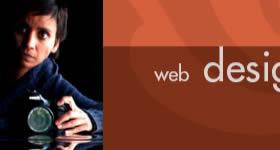 Web Designer Neerja Sharma