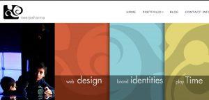 webdesign-uk