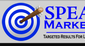 Spears Marketing