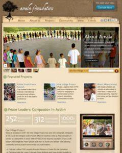 Alama Foundation