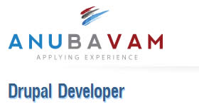 http://www.anubavam.com/drupal-developer
