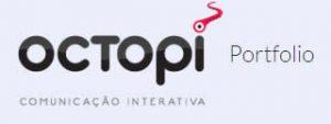 Responsive WordPress Web design from Brazil