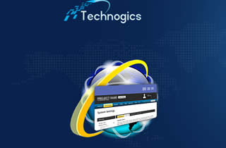 Tecnhnogics WordPress Web Design and Development Services