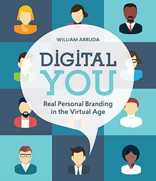Digital You Online Branding