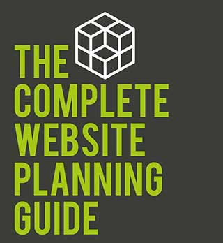 Website Planning Guide